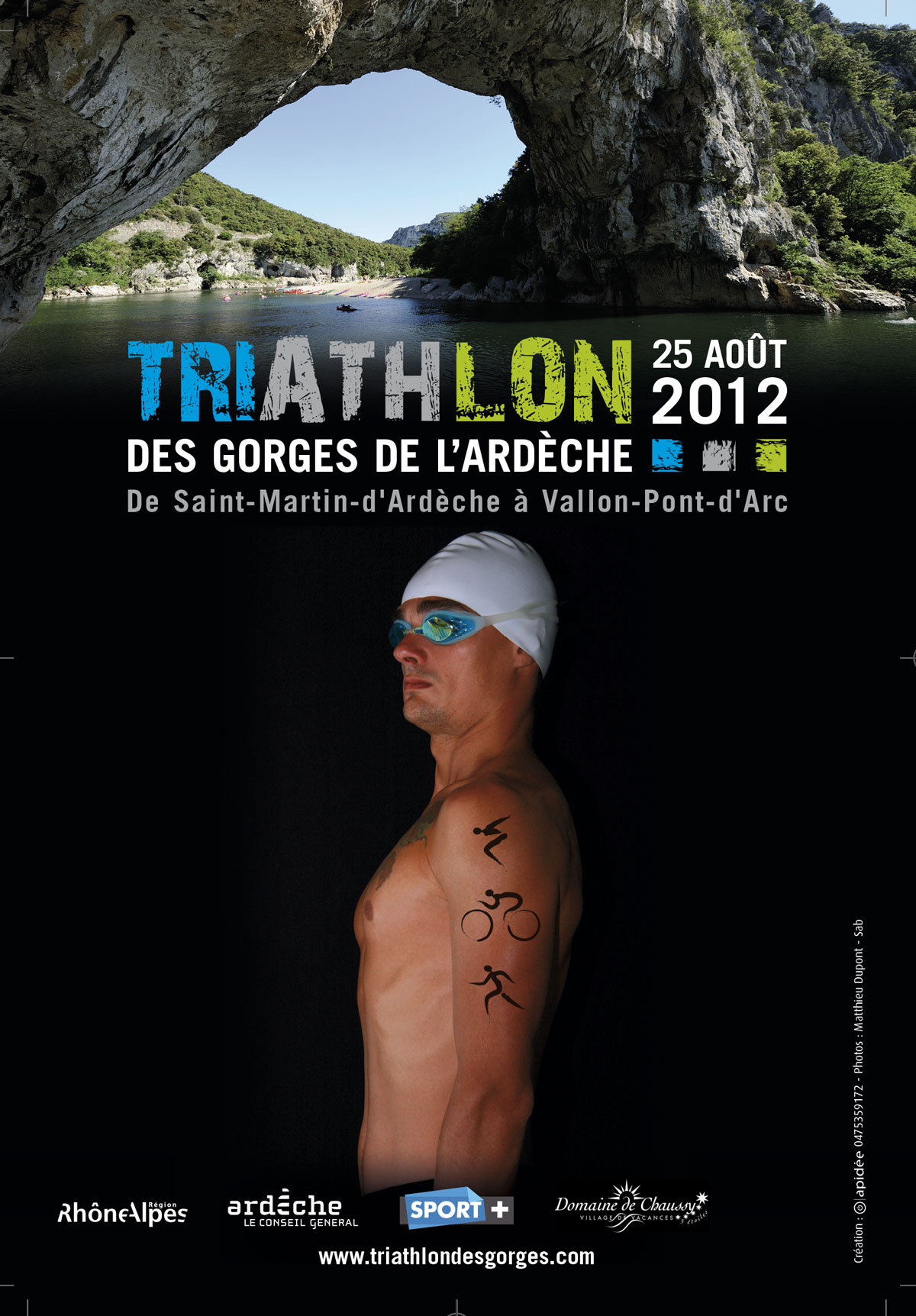 annonce130x190_TriathleteV2