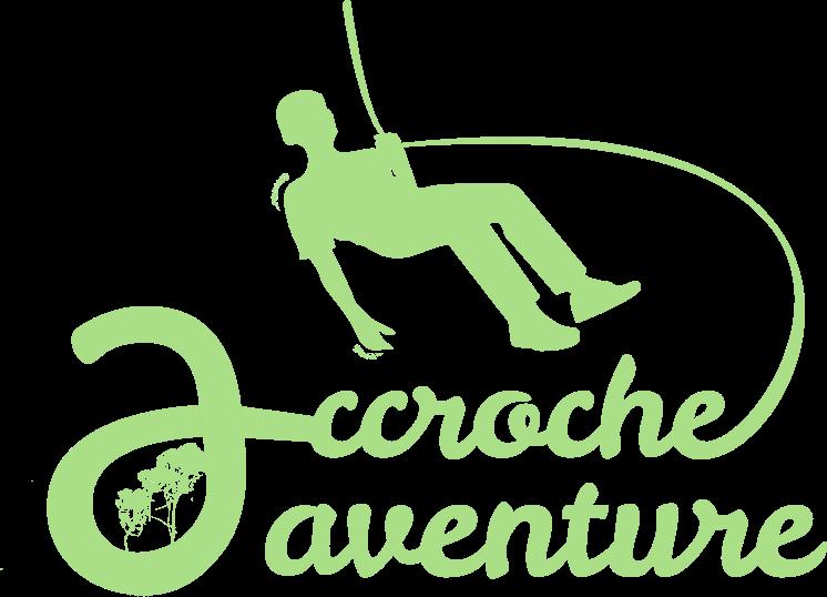 Accroche_Aventure_vert