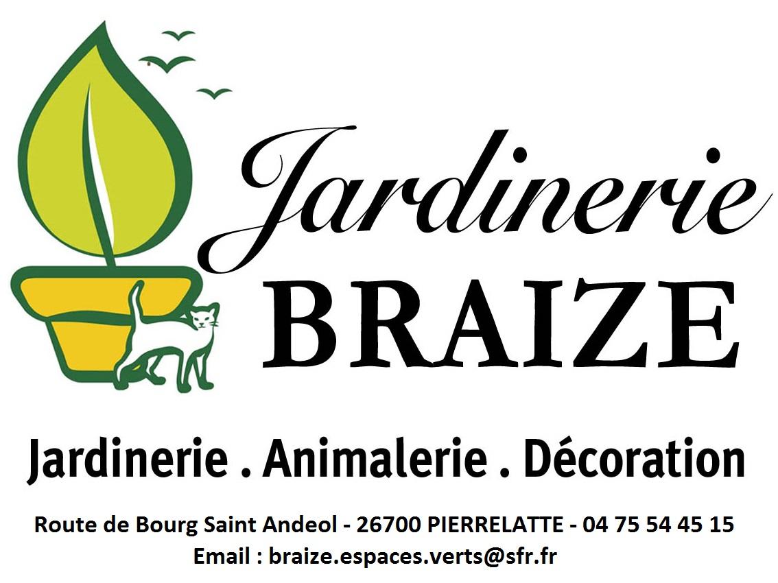 Braize_Jardinerie