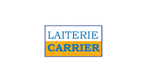 Carrier_Laiterie_
