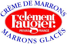 Clement_Faugier_2