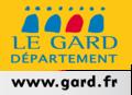 Gard_rvb_cartouche_6a65452107
