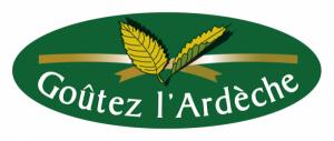 Goutez_Lardeche