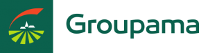 Groupama_2017