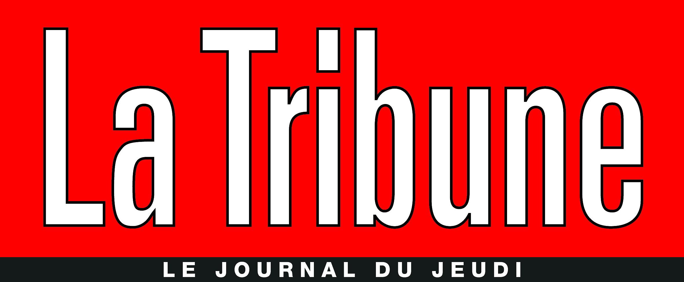 La_Tribune