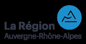 RegionARA-cmjn_typogris-pastillebleue