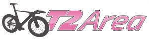 T2_Area_
