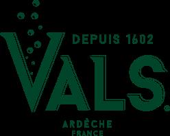 Vals_Vert_Pantone