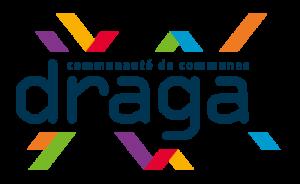 ccdraga-logotype-cmjn