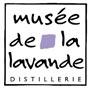 musee_lavande