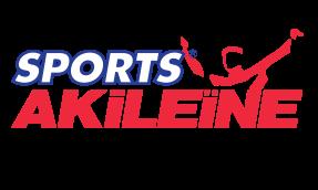 SportAkileine_287_172