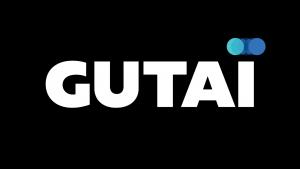 Gutai_FondNoir