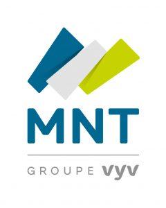 Logo_MNT_Ss_BZL_RVB