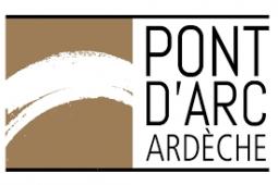 OT_PontDarc