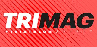 TriMag_Logo