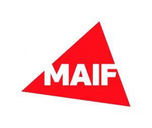 l01t00-RVB-logo-MAIF-preconise